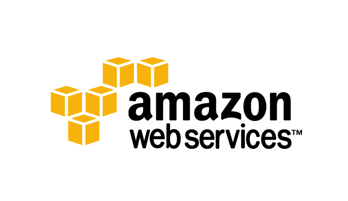servicios-en-la-nube-con-amazon
