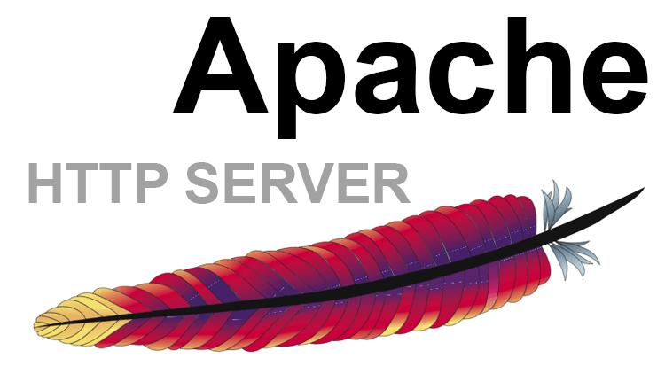 apache-como-proxy