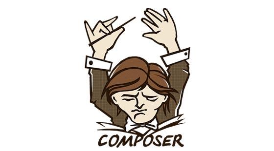 instalar-composer