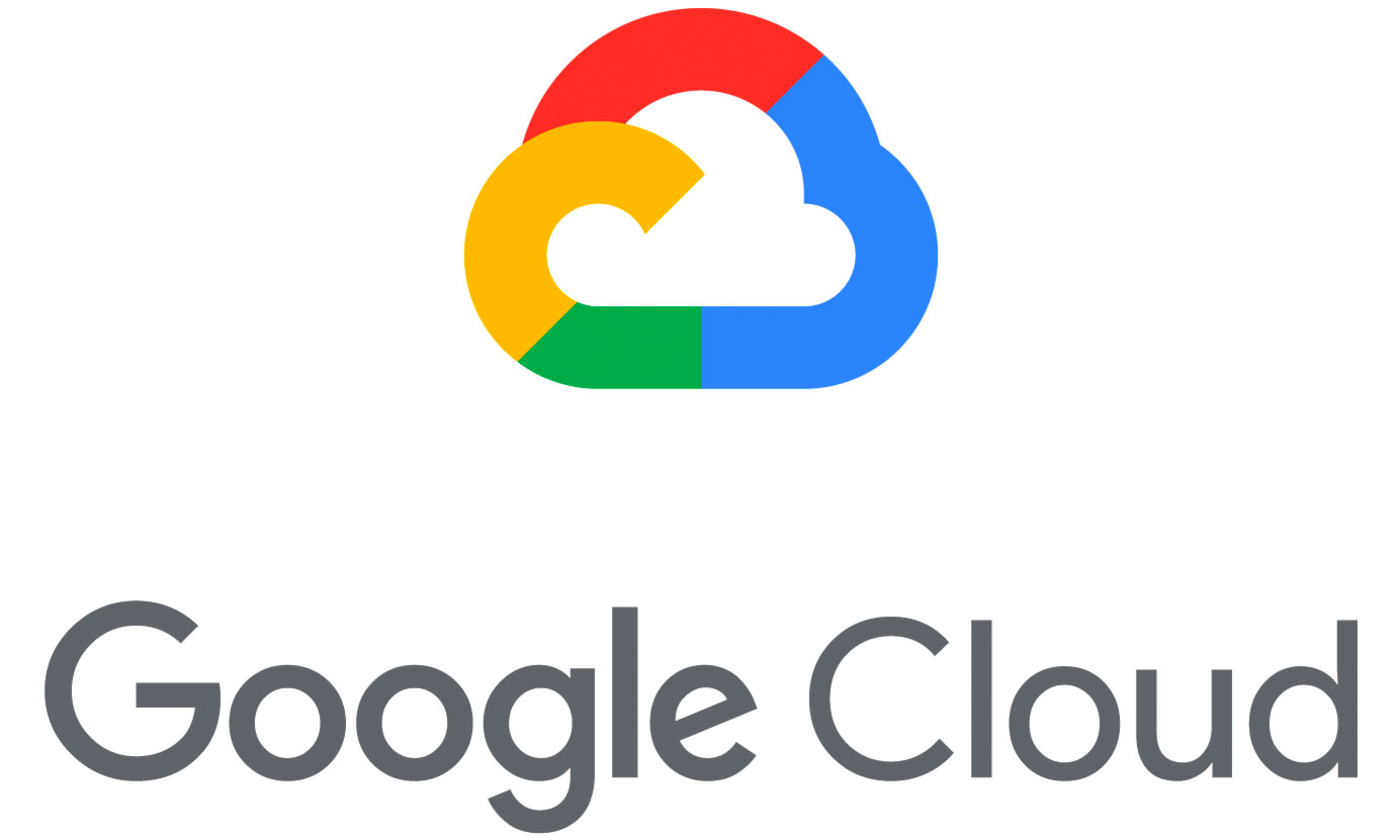 creando-un-chatbot-en-google-cloud