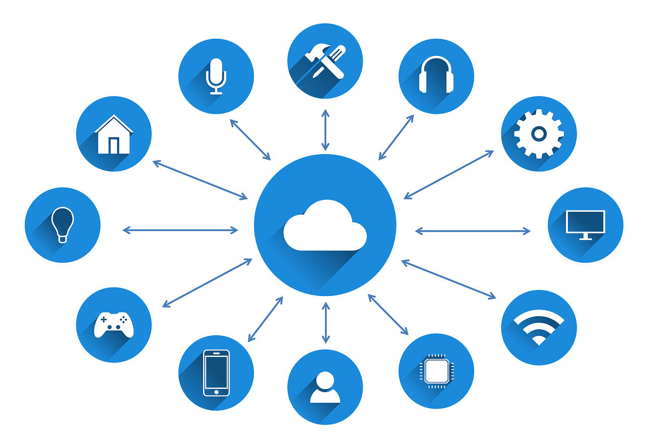 iot-y-google-cloud-parte-1