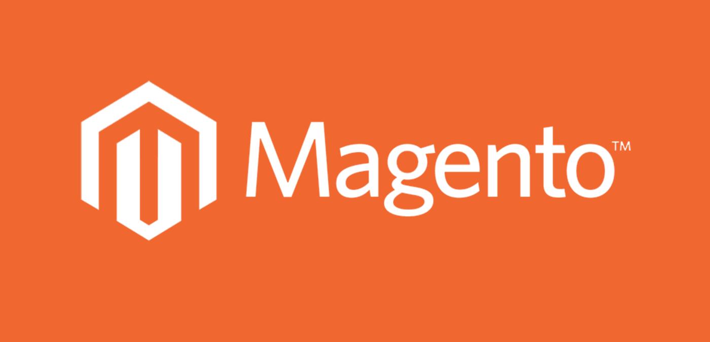magento1-con-php7