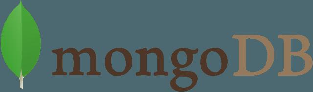 respaldar-y-recuperar-mongodb