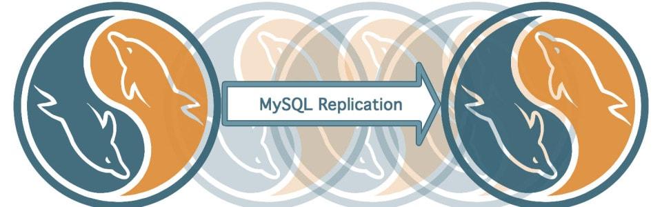 configurar-replicación-en-mysql