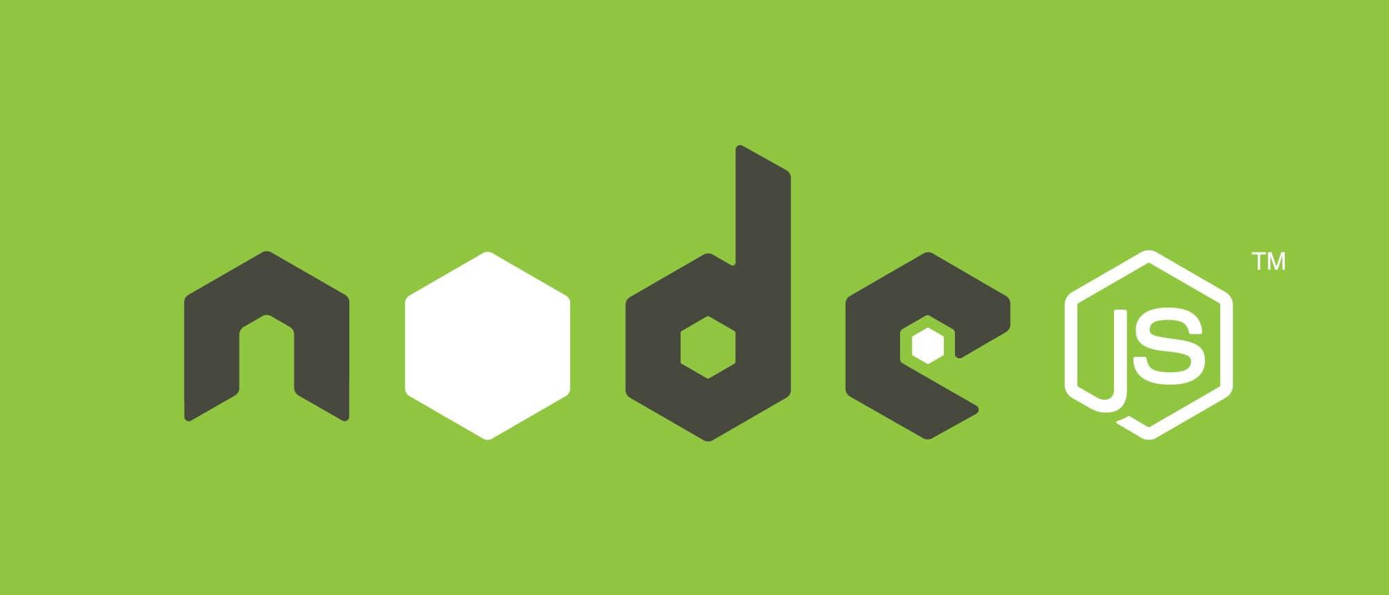 comenzando-con-node.js