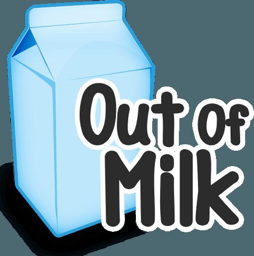 outofmilk.-organiza-tu-lista-del-súper