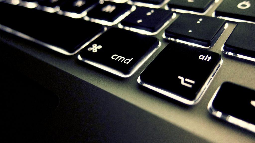desarrollo-o-diseno-web